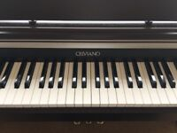 Celviano AP-220 Electric Piano