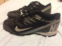 Football Boots - Nike - Size 12