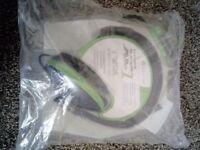 Xbox 360 turtle beach communictor