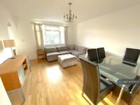 3 bedroom flat in West Avenue, London, NW4 (3 bed) (#1128675)