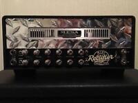 Mesa Boogie Mini Rectifier 25 Watt Head NO TRADES