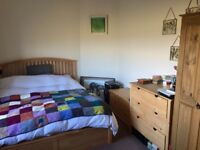 1 SPACIOUS BEDROOM FOR RENT in RICCAL, YORK (£435 PER MONTH - ALL BILLS INCLUDED)
