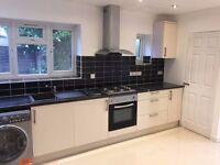 Amazing 2 Bedroom Flat | Uxbridge | £1500 PCM ALL BILLS INCLUDED