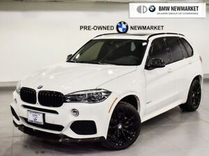 2017 BMW X5 Xdrive 35i 2017 CLEAR-OUT RATES & PRICING