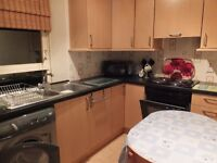 Tain Two Bedroom Flat