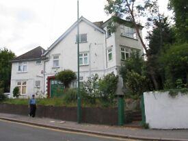 1 Bed Carshalton property