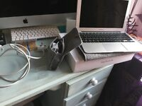 Macbook Air Immaculate Condition