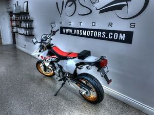 Drz 400 | Kijiji in Ontario  - Buy, Sell & Save with