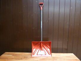 Garant Large All Purpose Shovel