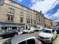 2 bedroom flat in Grove Street, Dalry, Edinburgh, EH3 8AF