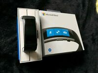 Brand new Microsoft band 2