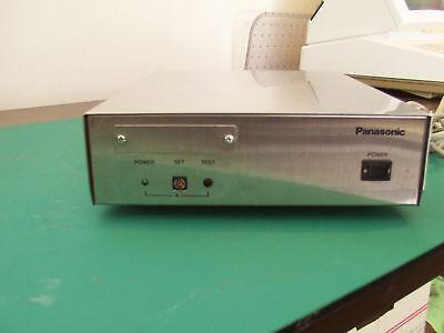 Panasonic Js 800kv Kvs Controller Pos Mono Kvs Js-800kv Js750ws Js510ws Arcnet