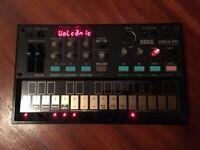 Korg Volca FM Digital Synthesizer