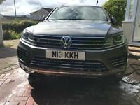 Number plate for sale (not vehicle)