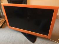 """42"""" LG TV widescreen"""