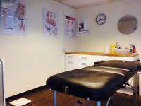 Relaxing, Deep Tissue, Stress Relief, Full Body Massage -Professional Therapist from £25 Birmingham