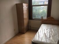 A bright and spacious single room in Archway Rent £120.00 per week inc bills