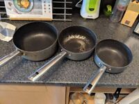 House & Kitchen,Microwave, Coffee Maker, Utensils, Iron, Slow Cooker, Kettle, Toaster etc job lot