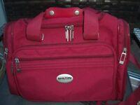 Shilton Hand Luggage