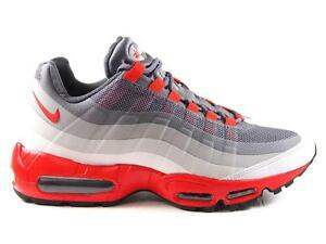 306f1c8c76 Nike Air Max | Clothes, Shoes & Accessories | eBay
