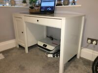Office Desk / Dressing Table (IKEA)