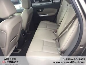2013 Ford Edge Limited, Certified Pre-Owned Cornwall Ontario image 13