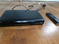 Humax PVR 9300t