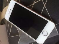 Apple iphone 5s 64gb EE - brilliant condition.