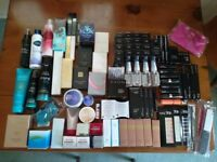Avon-Job-Lot-Large-Selection-of-Assorted-Items-Cosmetics-Skin-Care-Fragrance etc