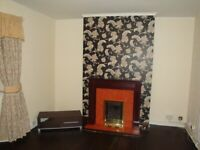 **2 Bed Large Ground Floor Flat**DSS Considered