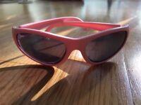 JoJo mama Bebe girls sunglasses