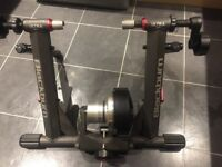 Blackburn Ultra Turbo Trainer for sale
