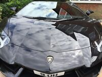 Mobile Professional car detailing and paintwork correction / Car Valeting