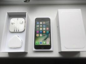 IPhone 6- 3 network