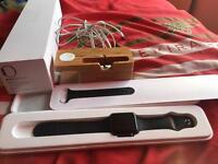 Apple Sport Watch 42MM