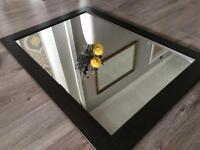 Luxury Modern Mirror