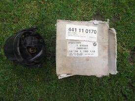 BMW 5 E34 2.5 525 TDS 524TD 525TDS diesel fuel pump. £5