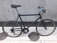 ====BIKE==== ORDER WORK=== Road,MOUNTAIN bike ,Hybrid,Commuter,NEW TYRES =====