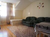 A lovely one bedroom flat in N17