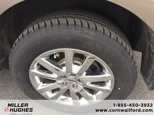 2013 Ford Edge Limited, Certified Pre-Owned Cornwall Ontario image 11