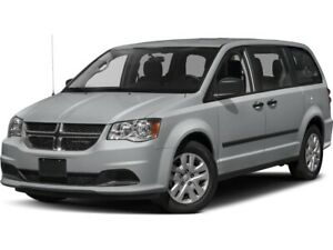 2016 Dodge Grand Caravan SE/SXT FRESH STOCK | ARRIVING SOON |...