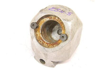 Used Valenite Vari-set Ebn-5 Finish Boring Head 4.50-6.562