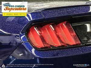 2016 Ford Mustang GT Premium Windsor Region Ontario image 12