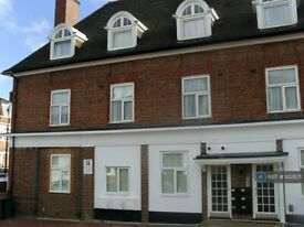 Studio flat in Sunningfields Road, London, NW4 (#1035171)