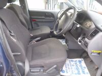 Hyundai TRAJET GSI TD,1991 cc 7 seat MPV,1 owner,FSH,full MOT,clean tidy car,runs and drives well