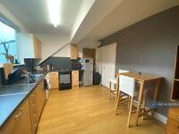 1 bedroom flat in Westbourne Avenue, Hull, HU5 (1 bed) (#1227853)