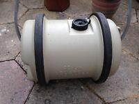 40 litre Aqua Roll