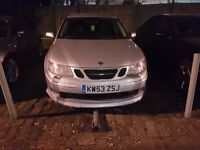 SAAB 93 Aero- Quick Sale, Leaving Country