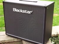 blackstar htv112 cab