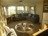 Px your Static Caravan, Tourer Or Motor Home South Wales